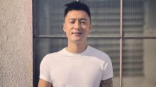 Shawn Yue apologises for error on website