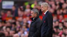 Transfer News: Manchester United Makes £39 Million Bid, Arsenal to Lose Defender and Tottenham Lands First Signing