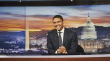 The Daily Show with Trevor Noah Presents: The Donald J. Trump Presidential Twitter Library Heads to Miami
