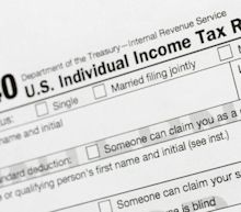 Federal, state taxes are due in a month. Here are SC tips, tricks you need to know