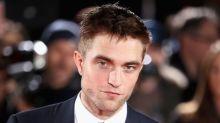 Robert Pattinson has tested positive for coronavirus just days after Batman production restarted