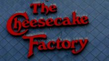 Cheesecake Factory Expands Presence in Oregon & Illinois