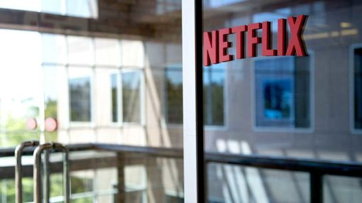 Is Netflix A Sell Or 'No. 1 Buy'?; Broadcom Price Target Hiked Ahead Of Earnings