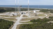Lockheed/Boeing joint venture invests $135M in rocket launch complex upgrades