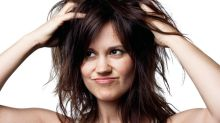 Winter Hair Problems To Look Out For And How To Fix Them