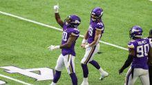 Vikings 2020 season review: Linebackers