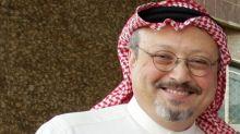Jamal Khashoggi Tortured In Front Of Top Saudi Diplomat: Reports