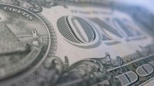 Pros and Cons of a Strong Dollar