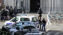 Nice : à partir de quand une attaque est-elle considérée comme terroriste ?