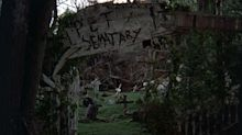 Paramount finds 'Pet Sematary' directors