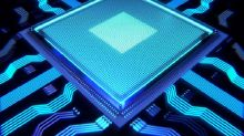 China Tariff Delays Put Semiconductor Stocks in Focus
