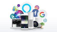 Yext Adds Amazon Alexa to Knowledge Network