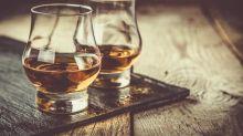 13 best bourbons