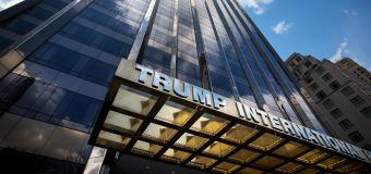 Trump, Kushner companies raked millions in PPP loans