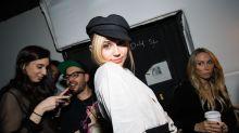 Miley Cyrus isn't happy about Stefano Gabbana calling Selena Gomez 'ugly'