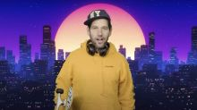 Known millennial Paul Rudd made a PSA telling you to wear a mask, fam