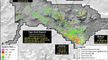 ATAC Announces 2020 Exploration Program at its Rackla Gold Project