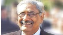 Justice Arun Kumar Mishra retires from Supreme Court today