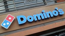 Domino's posts higher quarterly sales, warns on impairment charges