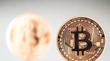 Bitcoin and Ethereum Price Forecast – Bitcoin Futures Open for Trading in CBOE