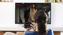 Lo nuevo en Netflix que llega en febrero y lo que desaparece