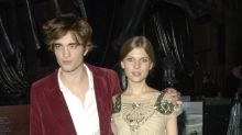 Las claves del estilo de Robert Pattinson