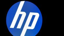 Defending against Xerox, HP doubles down on share buybacks, cost cuts