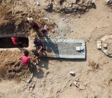 UN appeal for urgent Yemen aid falls $1B short amid virus