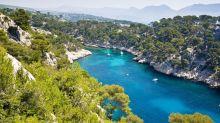 Randonnées :les plus belles balades à faire en France(même pour les novices)