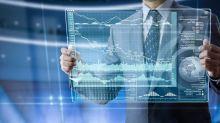 Why Tradeweb Markets Surged 26.5% in May