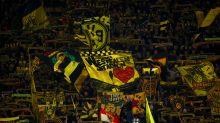 Kuriose ebay-Anzeige: BVB-Fans bieten Gratis-Ticket für Dienstleistung