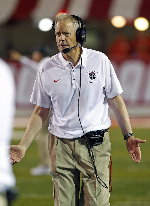 coach five forces