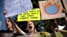 Efeito Greta: 5 jovens ativistas pelo clima para você se inspirar