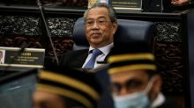Malaysia risks investment troubles as political drama drags on