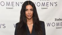 Kim Kardashian West enters health care fray, tweeting support of Obamacare