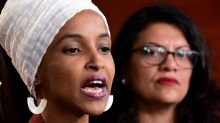 Why Israel has banned two US congresswomen, explained