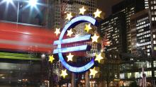 """""""Kritische Schwelle überschritten"""": Entwickler des Vollgeld-Systems warnt vor explodierenden Schulden"""
