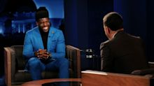 Former NFL player Emmanuel Acho will host 'The Bachelor' finale special