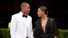 Why Beyoncé and Jay-Z's Twins Might Not Be Named Bea and Shawn