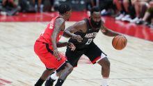 NBA Loses More Sponsors asChina Flexes Economic Muscle