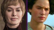 Más allá de Cersei: la carrera de Lena Headey antes de Juego de tronos