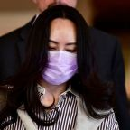 Cross-examination of witnesses in Huawei CFO's U.S. extradition case enters third day