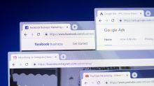Demostrado: colar anuncios falsos en Internet es más fácil de lo que parece