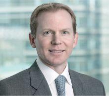 New Lloyds boss may land £5.5m pay day
