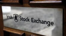 Euronext Plans More Acquisitions After Buying Irish Stock Market