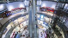 They're watching you: Malls tap new tech to track shoppers