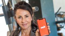 Fitness-Unternehmerin verliert vor BGH gegen Bewertungsportal Yelp