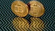 Bitcoin-Bodenbildung: Pause vor Erholung oder neuem Ausverkauf?
