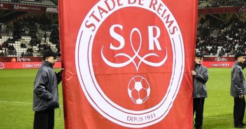 Foot - CM 2019 (F) - Reims défend sa candidature pour la Coupe du monde féminine en 2019 à Paris