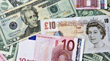 Análisis del par EUR/GBP: ¿nuevas subidas?